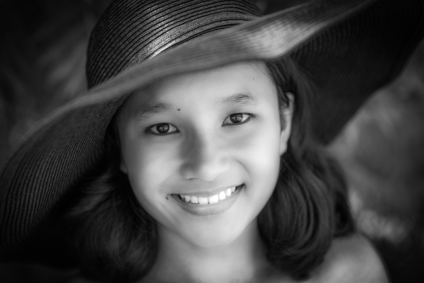 austin family photographer-100