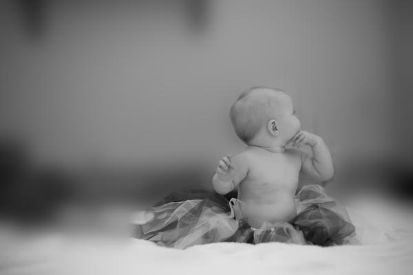 austin family photographer--2