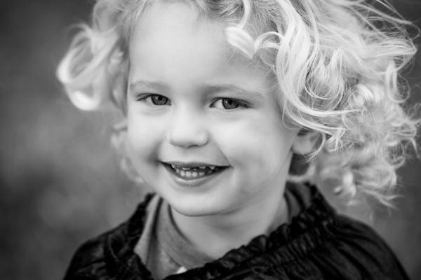 austin family photographer--7