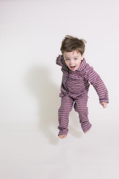 austin family photographer-7933