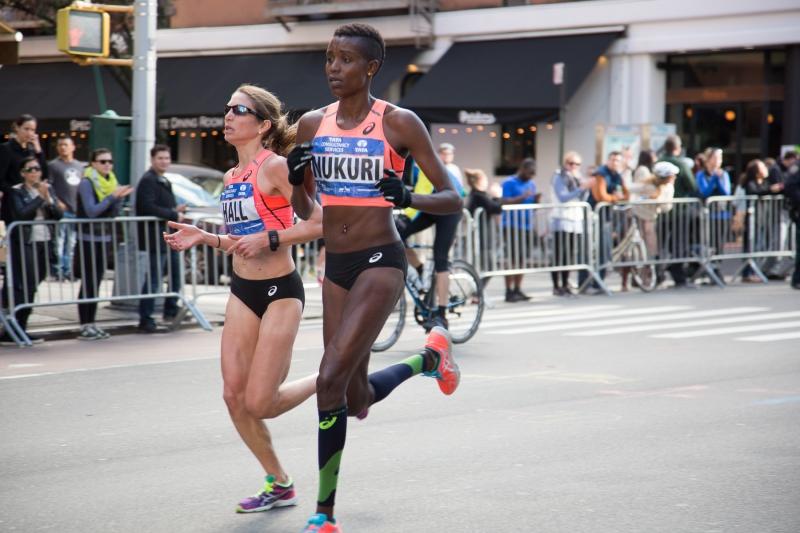 NYC Marathon 2016-11