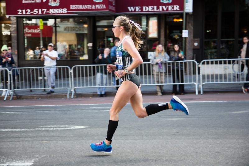 NYC Marathon 2016-12
