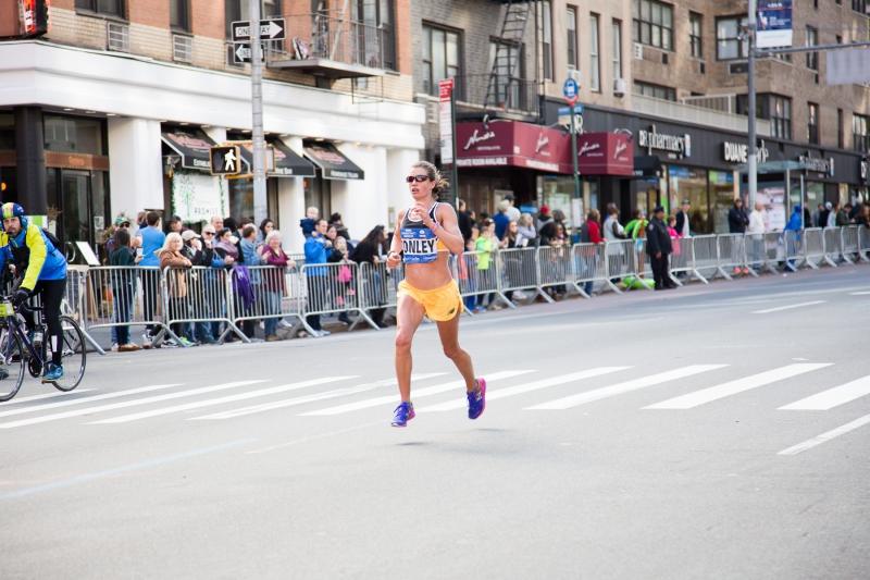 NYC Marathon 2016-13