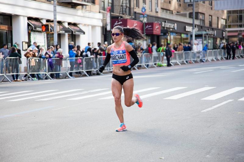 NYC Marathon 2016-14
