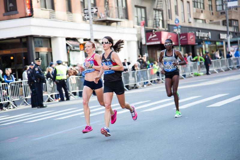 NYC Marathon 2016-21