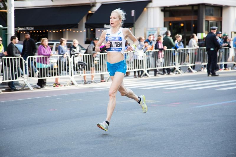 NYC Marathon 2016-24