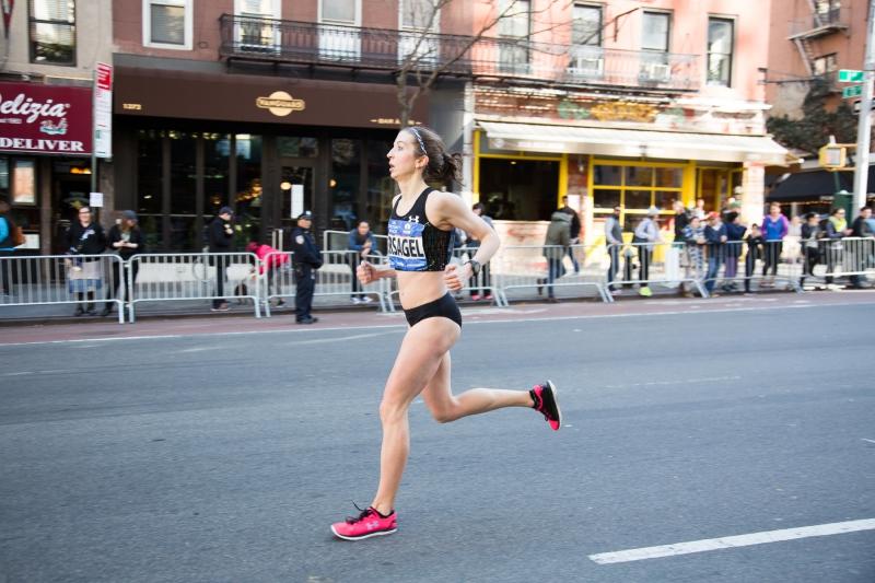 NYC Marathon 2016-25