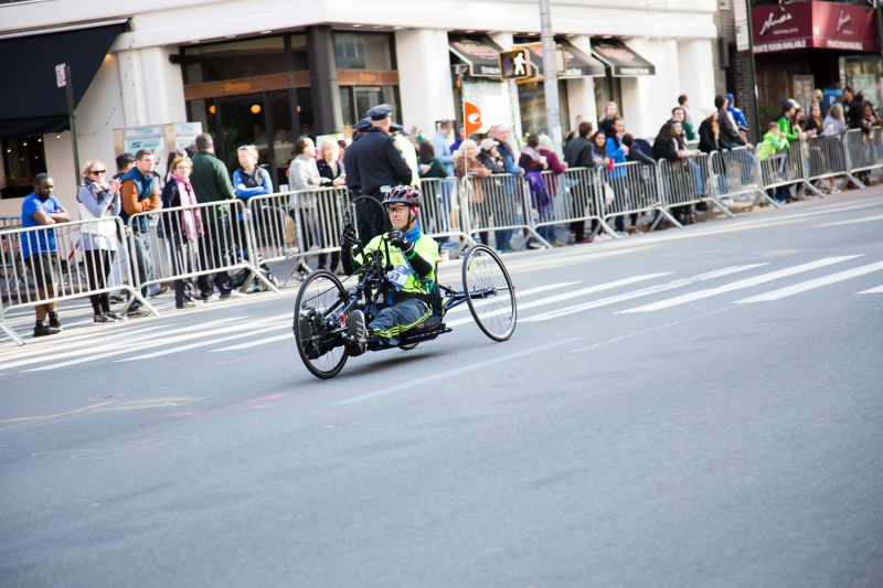 NYC Marathon 2016-28