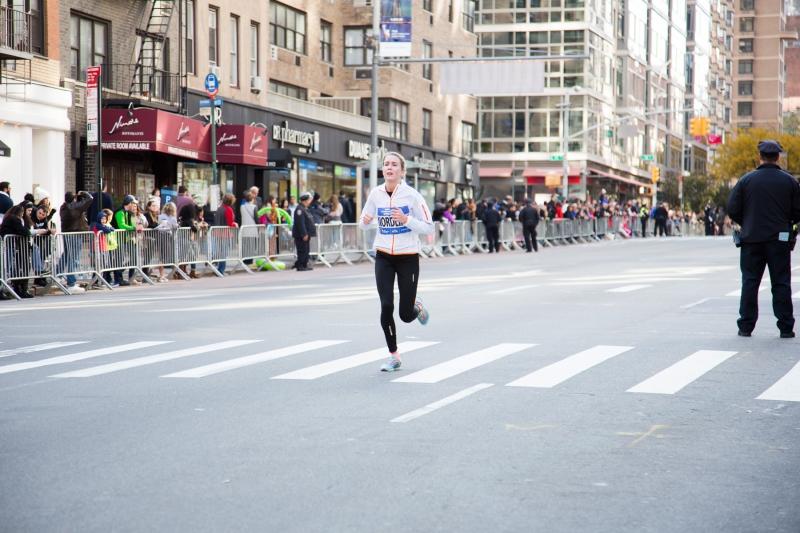 NYC Marathon 2016-29