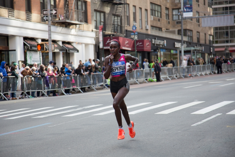 NYC Marathon 2016-3