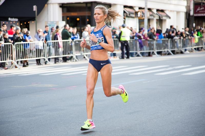 NYC Marathon 2016-30