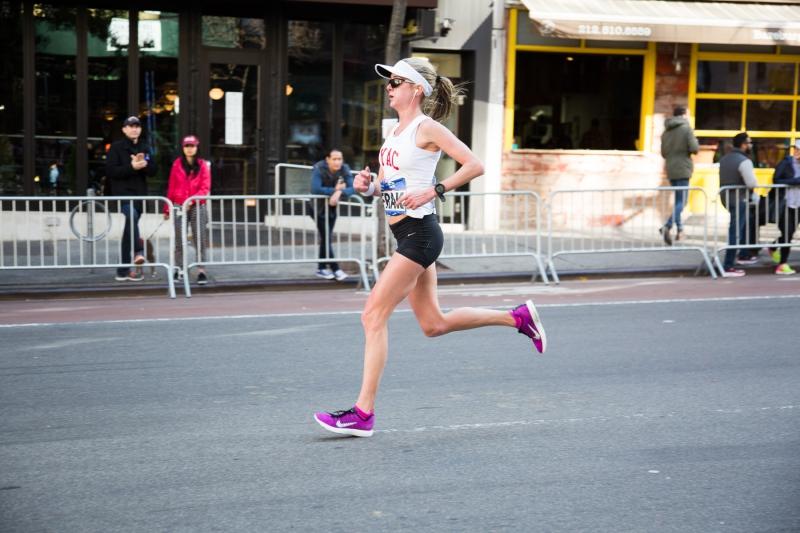 NYC Marathon 2016-31