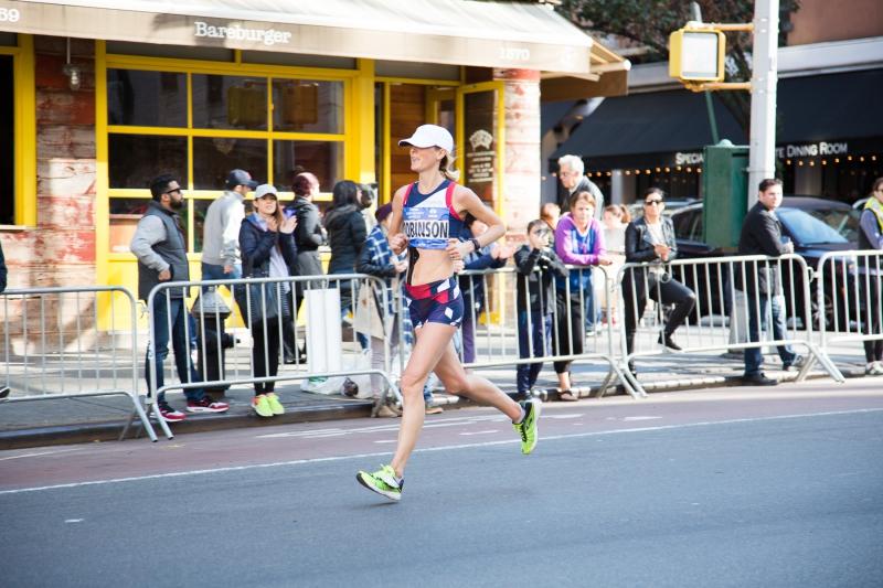 NYC Marathon 2016-37