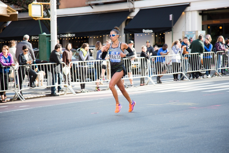 NYC Marathon 2016-38