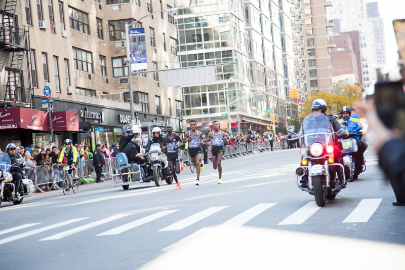 NYC Marathon 2016-40