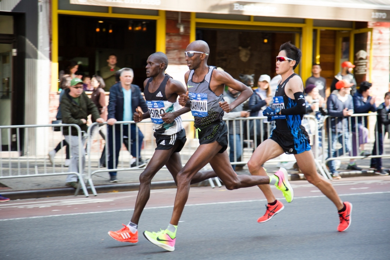 NYC Marathon 2016-44
