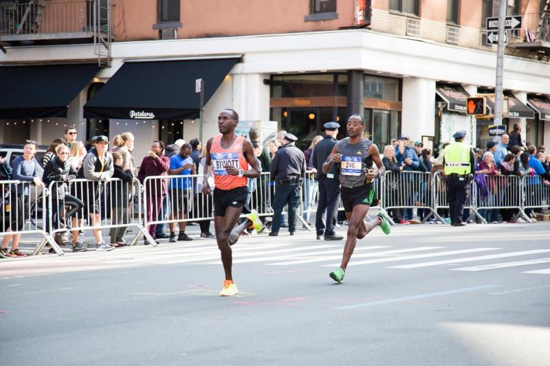 NYC Marathon 2016-47