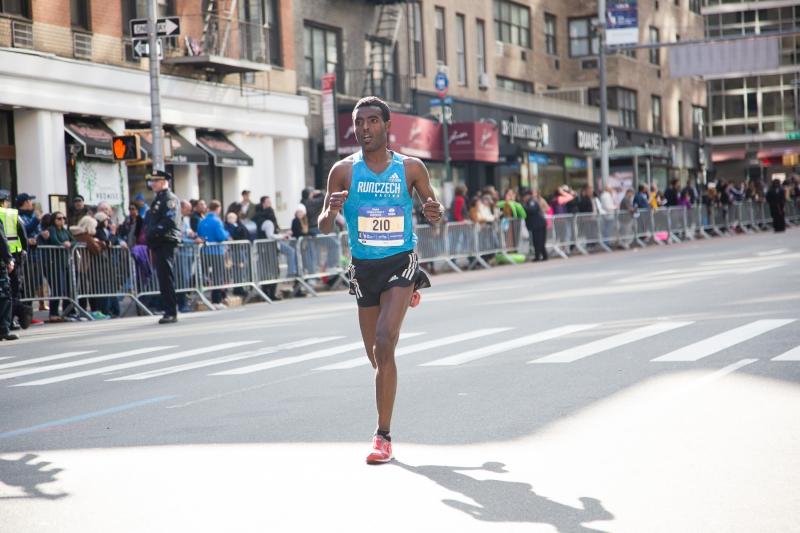 NYC Marathon 2016-49