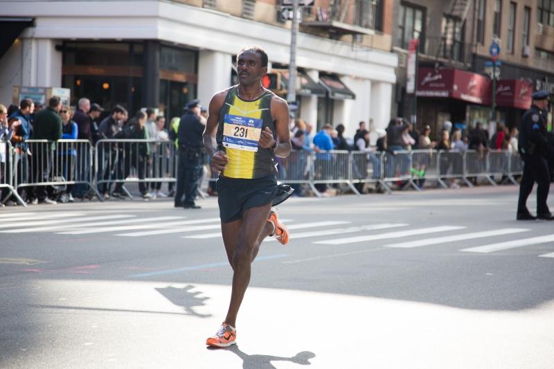 NYC Marathon 2016-51