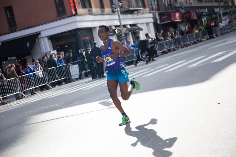 NYC Marathon 2016-54