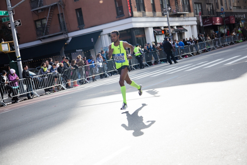 NYC Marathon 2016-55