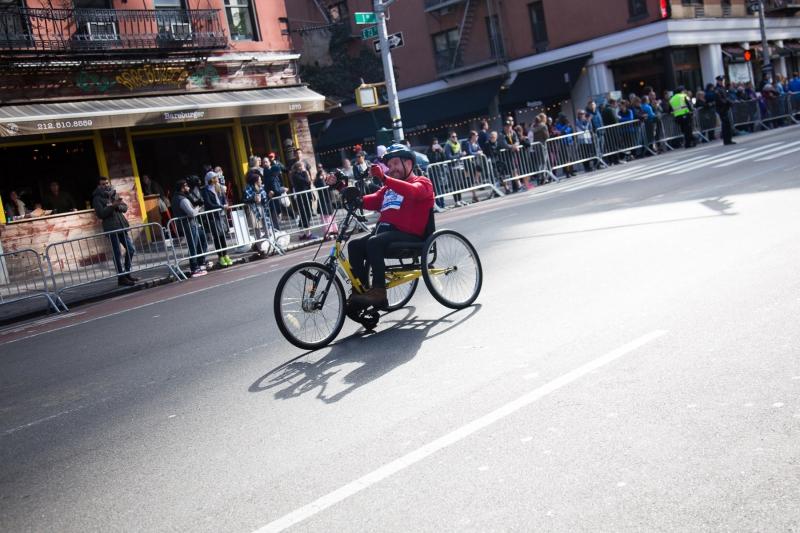 NYC Marathon 2016-56