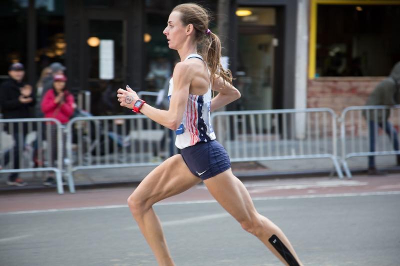 NYC Marathon 2016-6