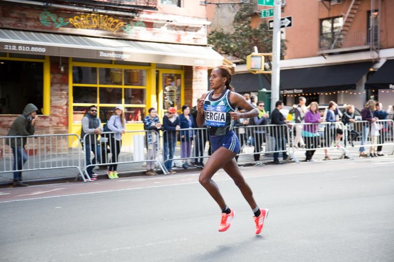 NYC Marathon 2016-8