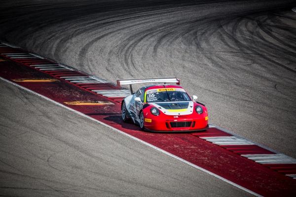 Pirelli car racing-3750
