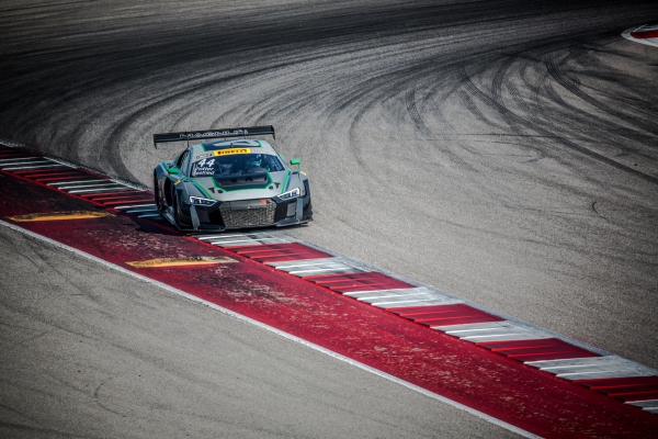 Pirelli car racing-3805