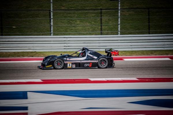 Pirelli car racing-3870