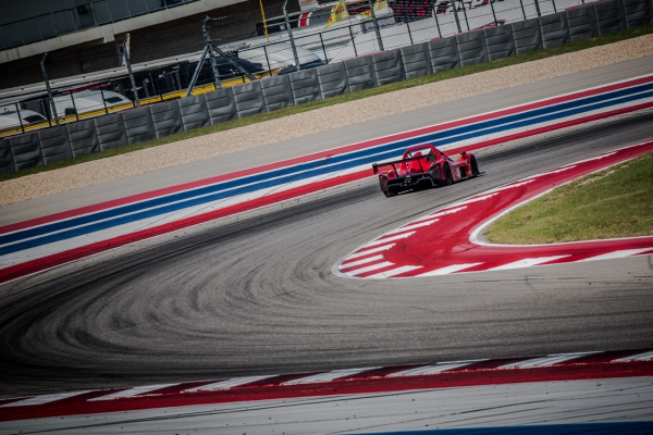 Pirelli car racing-3886
