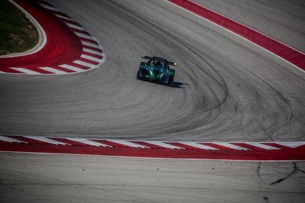 Pirelli car racing-4047