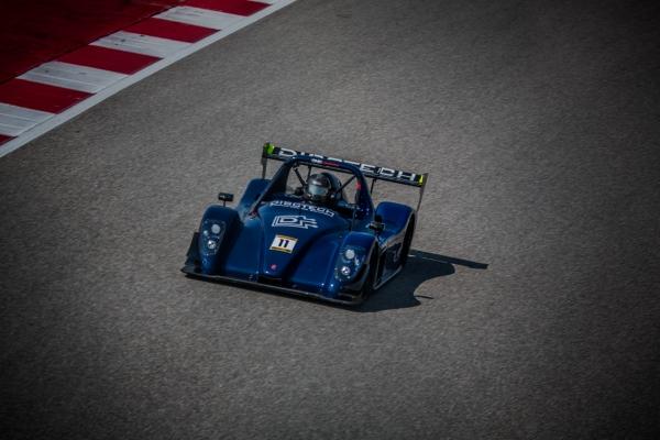 Pirelli car racing-4159