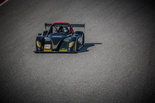 Pirelli car racing-4184