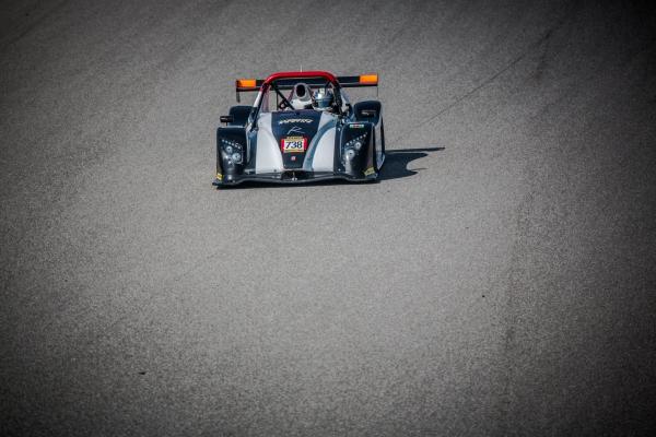 Pirelli car racing-4191