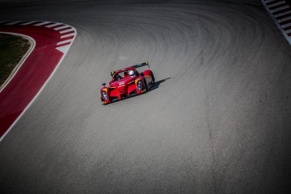 Pirelli car racing-4199