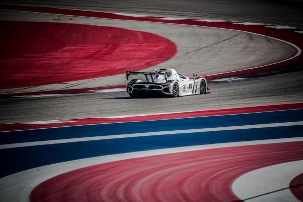 Pirelli car racing-4211