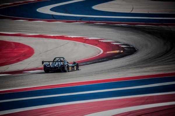 Pirelli car racing-4217