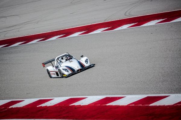 Pirelli car racing-4226