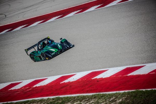 Pirelli car racing-4249