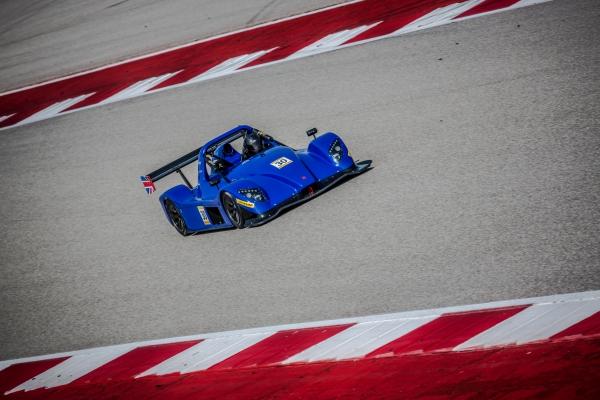 Pirelli car racing-4254