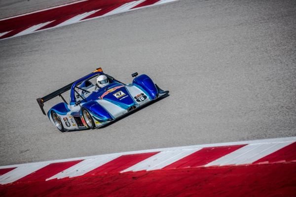 Pirelli car racing-4255