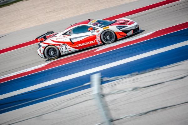 Pirelli car racing-4505