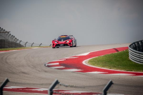 Pirelli car racing-4754