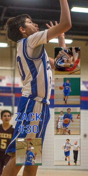 Zack hcms poster