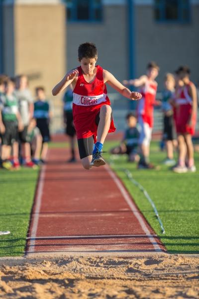 austin sports photographer-138